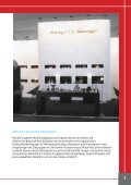 Katalog-Download - DiWa Promotionsysteme  GmbH - Seite 5