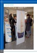 Katalog-Download - DiWa Promotionsysteme  GmbH - Seite 6