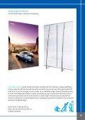 Katalog-Download - DiWa Promotionsysteme  GmbH - Seite 7