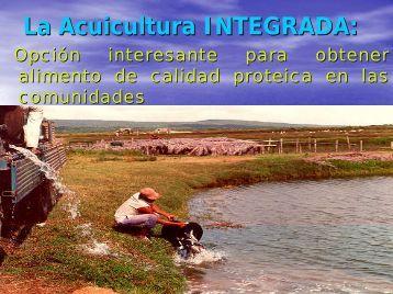 presentación en pdf - Veterinaria.org