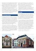 ZONDAG 5 - Jewish Heritage - Page 3