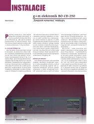 g+m elektronik BO-CD-250.pdf