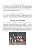 RSO-Info 12/2006 - Realschule Oelde - Page 3