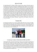 RSO-Info 12/2006 - Realschule Oelde - Page 4