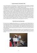 RSO-Info 12/2006 - Realschule Oelde - Page 6