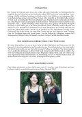 RSO-Info 12/2006 - Realschule Oelde - Page 7
