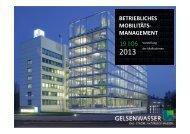Vorstellung - EcoLibro GmbH