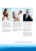 En veldokumentert behandling - Astra Tech - Page 3
