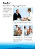 En veldokumentert behandling - Astra Tech - Page 4