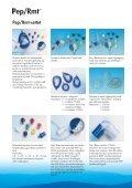 En veldokumentert behandling - Astra Tech - Page 6