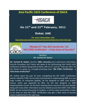 ISACA_CACS_V1 2.pdf