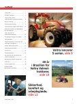 8190 Valtra Team DK - Page 3