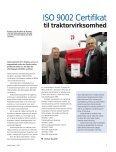 8190 Valtra Team DK - Page 5