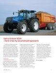 8190 Valtra Team DK - Page 7