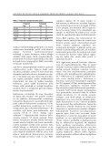 70-74 Açık kavite.QXD - Page 3