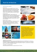 CHELSEA - VIA Travel - Page 5