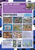 THE OFFICIAL UK PUZZLE CLUB - Jigsaw Puzzles - Page 3