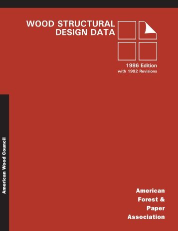 ifc datenim data design system. Black Bedroom Furniture Sets. Home Design Ideas