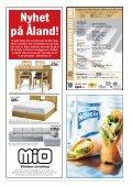 XIT # 1 2008 (pdf) - Page 3