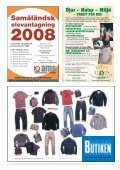 XIT # 1 2008 (pdf) - Page 4