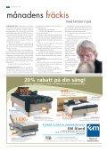 XIT # 1 2008 (pdf) - Page 6