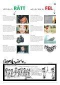 XIT # 1 2008 (pdf) - Page 7