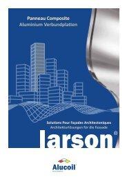 larson (ALE-FRA).cdr - Alucoil