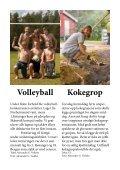 Leiravis Fredag - Kretsleir 2011 - Page 4