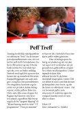 Leiravis Fredag - Kretsleir 2011 - Page 5