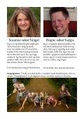 Leiravis Fredag - Kretsleir 2011 - Page 6