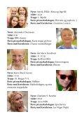 Leiravis Fredag - Kretsleir 2011 - Page 7