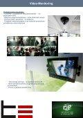 Zintegrowany System - Ente - Page 3