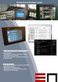 Zintegrowany System - Ente - Page 4