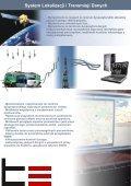 Zintegrowany System - Ente - Page 5