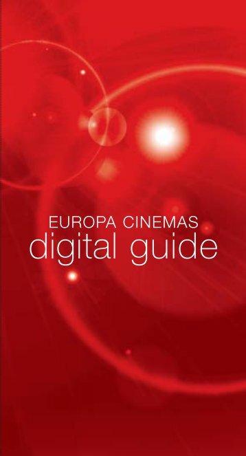 "Maq Guide num""rique FR - Europa Cinemas"