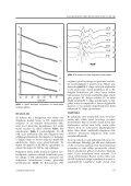 65-69 otoskop.QXD - Page 3