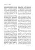 65-69 otoskop.QXD - Page 4