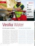 November 2010 - Veolia Transport Nederland - Page 4