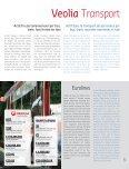 November 2010 - Veolia Transport Nederland - Page 5