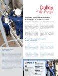 November 2010 - Veolia Transport Nederland - Page 7