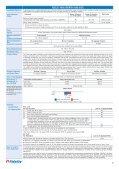 Fidelity Combined KIM - Fundsupermart.com - Page 4