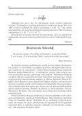 [ -MACIERZATOR] - Koło Naukowe Matematyków UŚ - Page 3