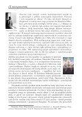 [ -MACIERZATOR] - Koło Naukowe Matematyków UŚ - Page 4