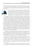 [ -MACIERZATOR] - Koło Naukowe Matematyków UŚ - Page 5
