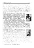 [ -MACIERZATOR] - Koło Naukowe Matematyków UŚ - Page 6
