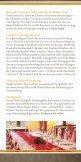 Download culinary annual planner - Alemannenhof - Seite 3