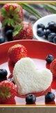 Download culinary annual planner - Alemannenhof - Seite 6
