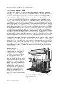 Inrichting 1968-1978 - Zuivelhistorie Nederland - Page 4
