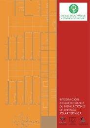 Documento: integra_arquitec.pdf (7847 Kb) - Madri+d