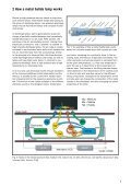 Metal halide lamps. Instructions for the use and - Osram - Page 5